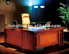 LD-1808 hot selling combination desk new design
