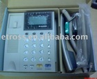 New Analog CDMA Fixed Wireless Phone Huawei-2288