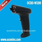 Wireless Handheld Barcode Scanner With Receiver (OCBS-W200)