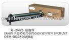 NPG-25 Drum Unit for Canon IR2230/2270/3530/3570