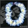 fashion flower lei