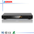 2013 New Coming 3D Blu Ray DVD Player