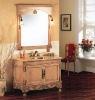 Bathroom cabinet/Bathroom vanity/Washing cabinet/Vanity cabinet/Wooden cabinet