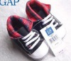 baby shoes infant toddler newborn shoes XZL01