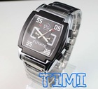NEW Classic Men's Dat& Date Mens Automatic Mechanical Wrist Watch Wholesale China