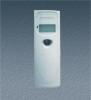 Automatic Aerosol Dispenser(freshener)