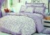 huada silk quilt