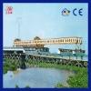 Your best choice.140T Bridge Girder Launcher AKL-CE-140
