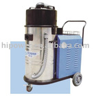 MS Wet & Dry Suction Machine