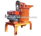 Coal Hammer Crusher FACTORY DIRECT SALE