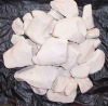 Longyan Kaolin for Sale