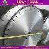 diamond cutting tool for granite stone(DIA300-3500mm)
