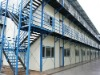 Steel Warehouse Workshop Steel Structure