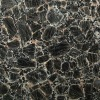 Imperial Brown Granite Brown Granite