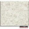 Pearl white granite(white stone)