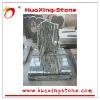 Tombstones/Gravestone headstone