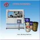Tin Canning Welding Machine