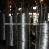 stainless steel wire factory and supplier with best quality