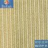 hdpe shade net(manufacturer & exporter)