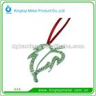 2012-2013 hottest leaf pendant
