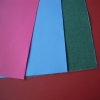Fiberglass Fabric Coated With Acrylic Resin