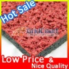 HotSale Rubber Running Track (low price)
