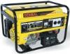 5500W gasoline generator Single/three phase