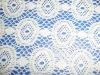 polyester/nylon fabric