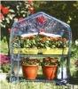 PVC garden greenhouse