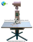 50MA Veterinary Medical x-ray machine KCXV50