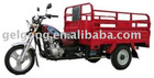 Energy-saving Passenger Tricycle Motor Tricycle