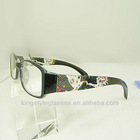 TR90 optical medicated fashion glass' optik glasses frame
