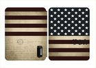 UK Flag Leather Cases for IPAD 2, 3 Case