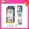Brick Game Toys 1131-3