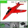 New Arrival EPP Foam RC Airplane Ready to fly