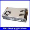 360W LED AC/DC switch mode LED power supply