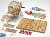 bingo set(LJBGO007)
