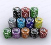 11.5g Normal Sticker Poker Chip