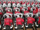 4 stroke petrol water pump