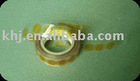 Kapton adhesive tapes China