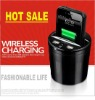The latest Wireless Charger for iphone