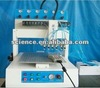hot selling Automatic desktop PVC badge manufacturing Equipment