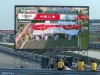 Outdoor Full Color P16 LED Screen