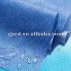 Water resistant Non-wvoen Fabric