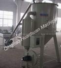 hopper plastic dryer