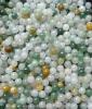 bulk jewelry beads(CYD044)