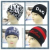 knitting patterns mens hats