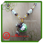 2013 custom jewelry fine wholesale charms making