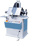 HYDRAULIC BOOT-VAMP MOULDING MACHINE