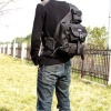 Stylish College Bag ( College Bags For Men / Mens Satchel Bags )